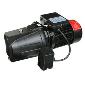 Jet Pump: Utilitech 12 Hp Jet Pump