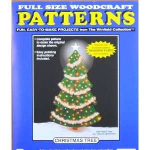 down from 4999 disney christmas yard art patterns plans diy free anese - Disney Wooden Christmas Yard Decorations