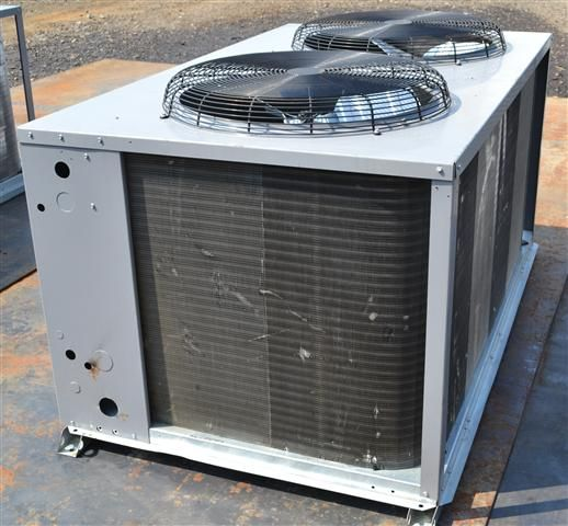 Carrier Air Conditioner Prices