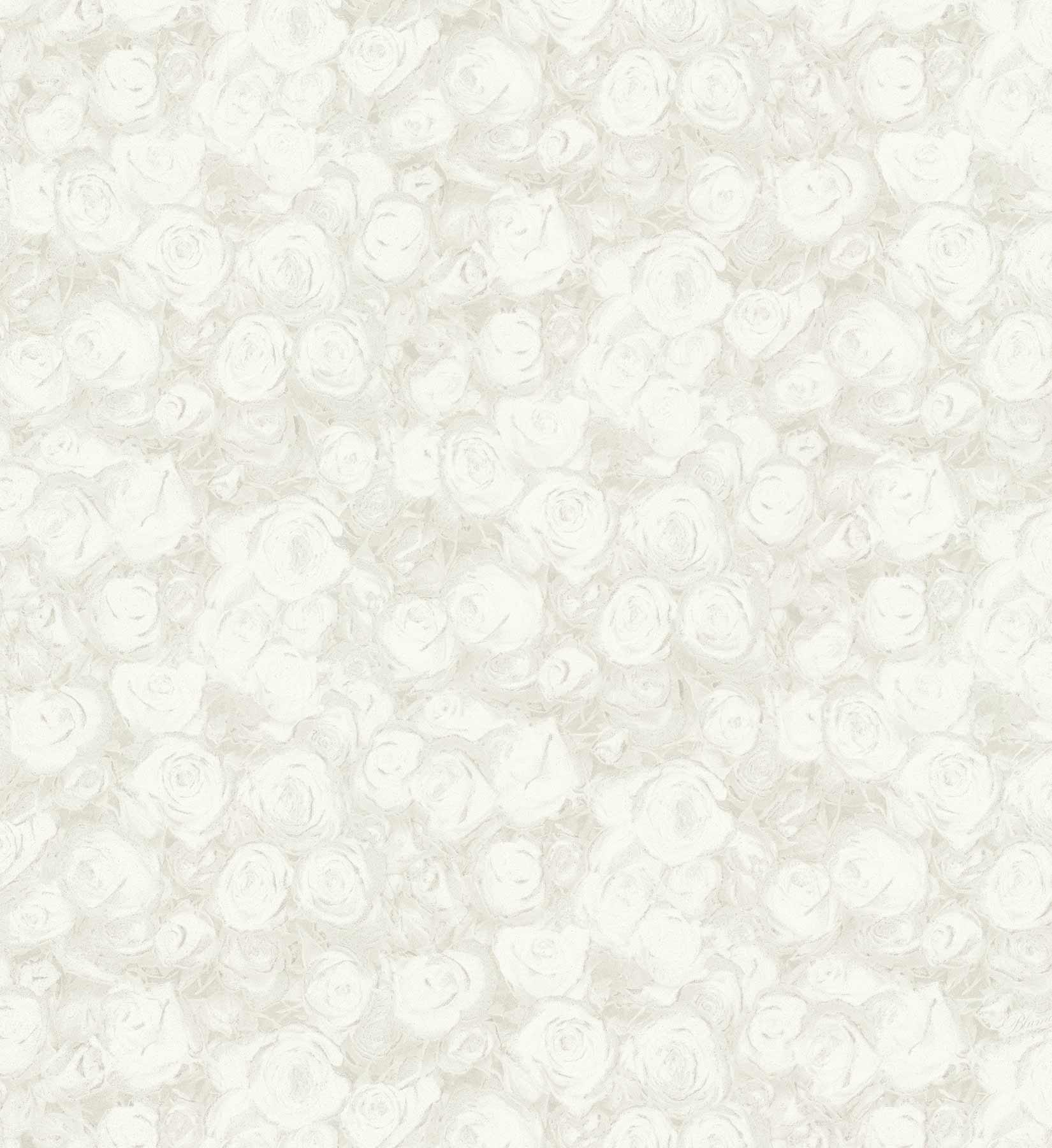 Abbracciate i nuovi dettami del design e dell'arredamento moderno, il suo stile minimalista che esplode in dettagli ricercati, e il suo approccio funzionale che però non rinuncia mai all'eleganza. 35 Carta Da Parati Blumarine 2020