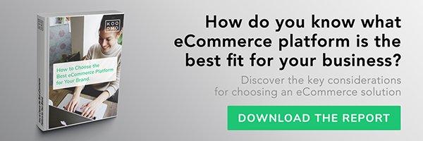 ecommerce-platform-whitepaper