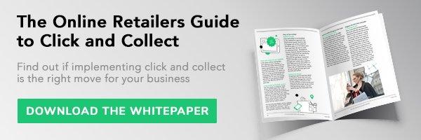 click-and-collect-whitepaper-bricks-versus-clicks