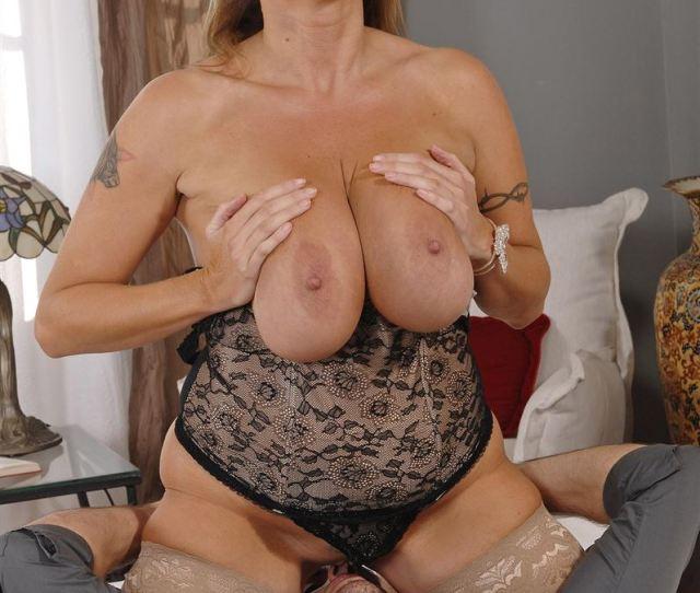 Big Nipples Porn Videos Large Nips To Suck Xhamster