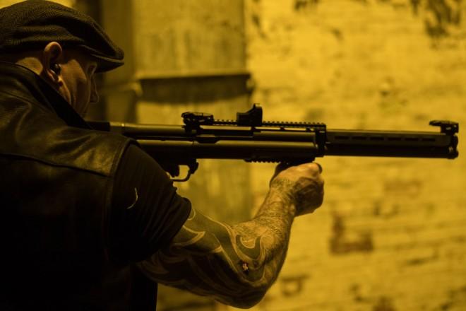regarder evasion 3 2019 film complet en streaming vf entier francais regarder film franch