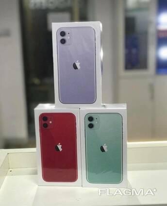 Apple Iphone 11 Pro Max 4gb Ram 256gb Rom Ios 13 6 5 Buy In Talca On Flagma Cl Com Perfect Choice Electronics Ltd Kg De 22666