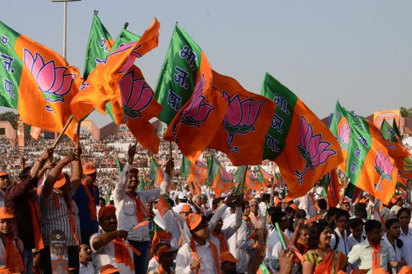 पणजी निगम चुनाव: पर्रिकर के गढ़ में BJP समर्थित उम्मीदवारों की करारी हार