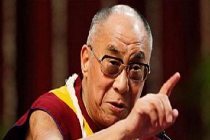 तिब्बतियों को आत्मदाह के लिए उकसाते हैं दलाई लामा: रिपोर्ट