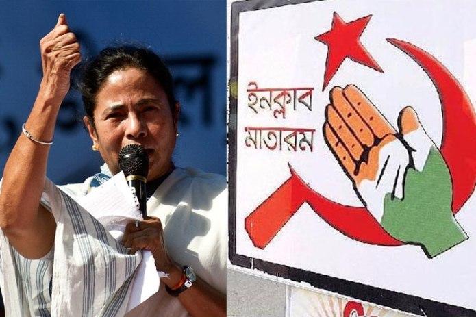 सर्वे: पश्चिम बंगाल में दोबारा सत्ता में आएंगी ममता, BJP को सिर्फ 1 सीट