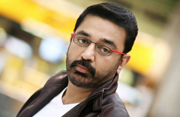 Kamal Hassan against death penalty for rapists - News18