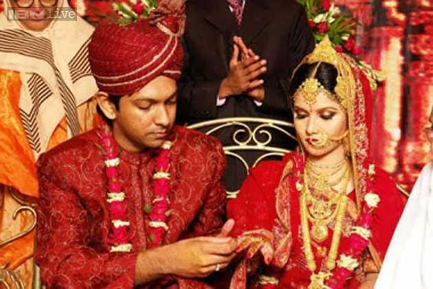 Image result for indian arranged marriage