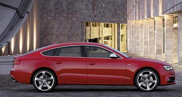 Audi-S5-03