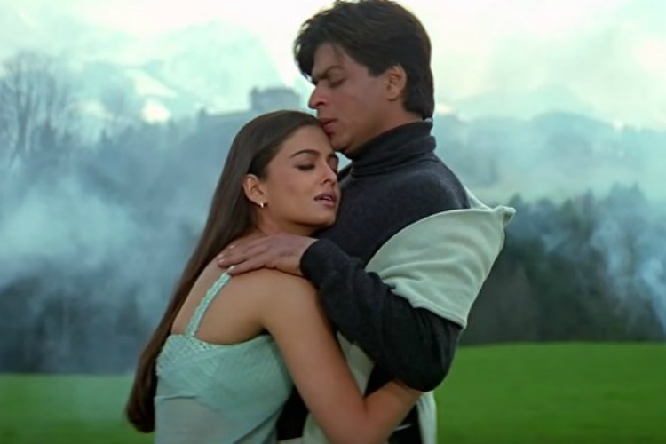 Image result for shahrukh sweater
