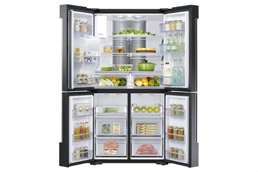 Samsung-Family-Hub-Refrigerator-01