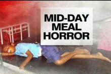 Image result for Meena Devi - Principal Bihar school deaths