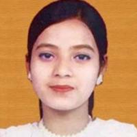 Ishrat Jahan encounter case: No evidence to prosecute former IB officer, says MHA  #WTFnews