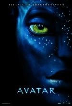 Avatar Filmi Full izle