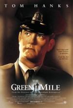 Yeşil Yol – The Green Mile Filmi Full izle