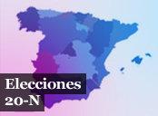 https://i1.wp.com/img01.lavanguardia.com/2011/10/25/Elecciones-20N_54236774476_54028874193_174_128.jpg