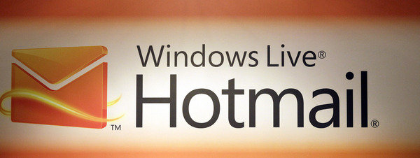 Hotmail desaparece para convertirse en Outlook