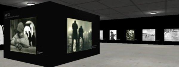 Girona estrena el Museo de la Fotografía, un centro virtual pionero
