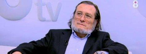 https://i1.wp.com/img01.lavanguardia.com/2013/04/02/Santiago-Nino-Becerra-en-una-e_54371921301_51351706917_600_226.jpg?resize=473%2C178