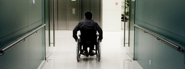 Mejora la terapia de la esclerosis múltiple