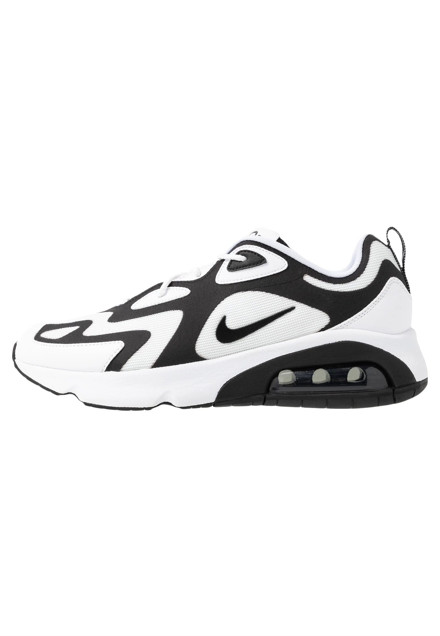 nike sportswear air max 200 sneaker