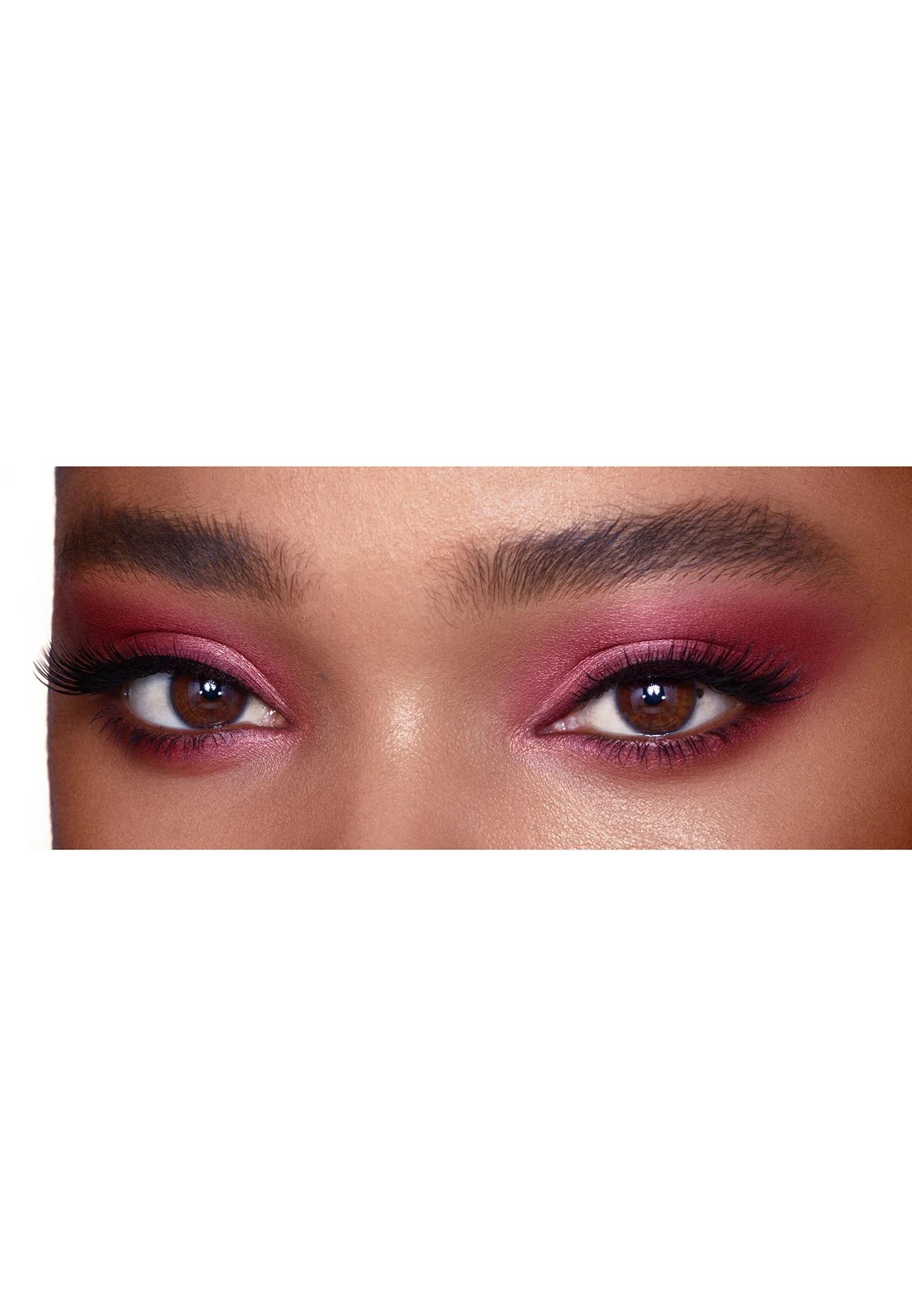 charlotte tilbury instant eye palette
