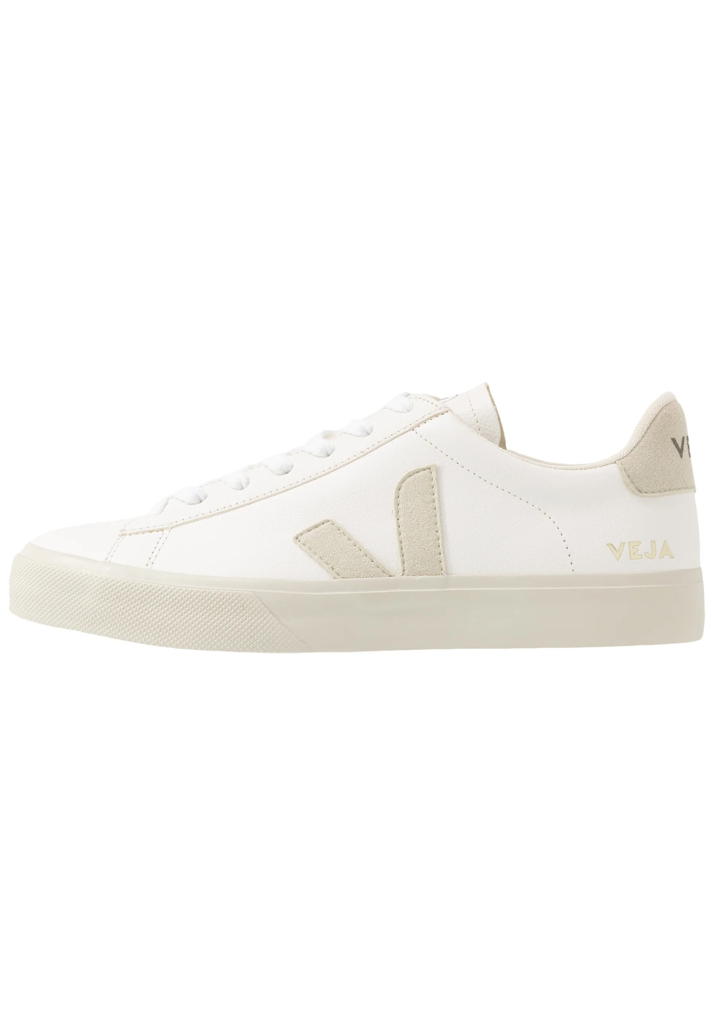 Veja CAMPO Sneakers Beige