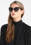 Dolce&Gabbana - Lunettes de soleil - black - 1