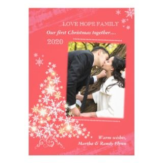 Couples First Christmas Together Quotes QuotesGram