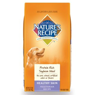 Natural Remedies To Relieve Itchy Skin Allergies In Cats And Dogs ...