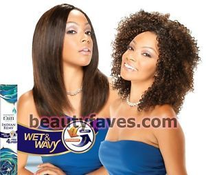 short jerry curl hairstyles on popscreen