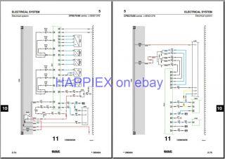 180915019_daf trucks 95xf cf65 cf75 cf85 lf45 lf55 workshop repair?resize=320%2C226 wiring diagram for 1972 chevy truck ireleast readingrat net,1972 Chevy Alternator Wiring