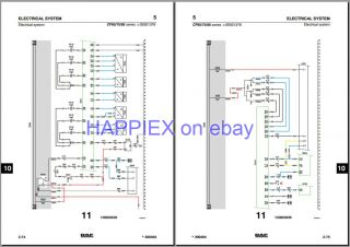 180915019_daf trucks 95xf cf65 cf75 cf85 lf45 lf55 workshop repair?resized320%2C226 daf lf45 wiring diagram efcaviation com daf xf 95 wiring diagram at webbmarketing.co