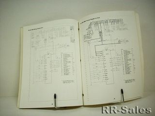 181980549_thermo king cf iii m8 maintenance manual wiring diagram?resize=320%2C240 thermo king v250 wiring diagram wiring diagram thermo king sb iii wiring diagram at crackthecode.co