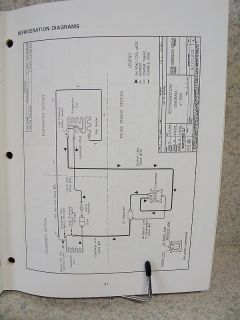 181971835_thermo king v 090 v 095 r 134a refrigeration manual?resize=240%2C320 thermo king v300 wiring diagram wiring diagram thermo king v300 wiring diagram at edmiracle.co