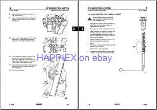 Daf Xf 95 Wiring Diagram : 24 Wiring Diagram Images