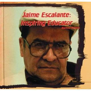 https://i1.wp.com/img0129.popscreencdn.com/96990945_jaime-escalante-inspirational-math-teacher-latino-.jpg