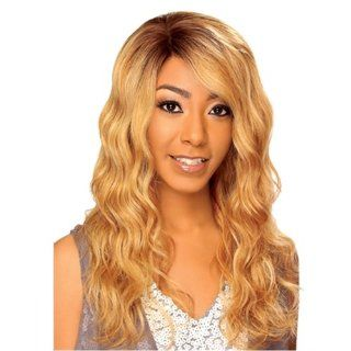 cheap onyx remy hair kind of hair extensions