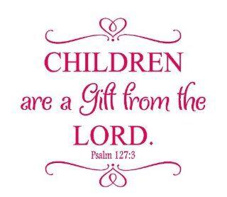 Image result for psalm 127.3 image