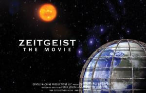 Zeitgeist: the movie