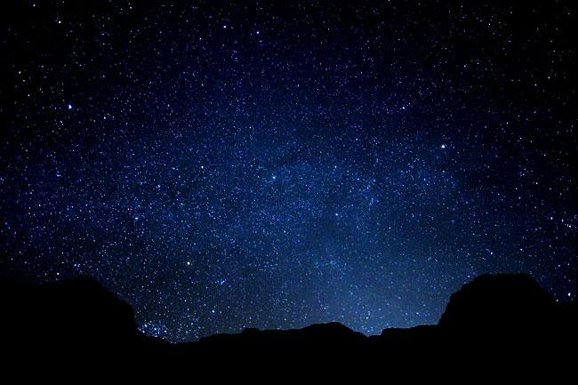 tcm-01427-night_sky1