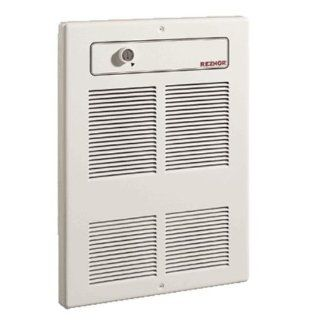 safe indoor non electric heaters on PopScreen on Indoor Non Electric Heaters id=54446