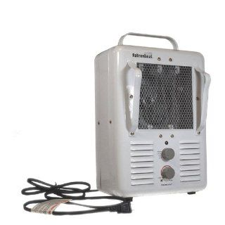 safe indoor non electric heaters on PopScreen on Indoor Non Electric Heaters id=35649