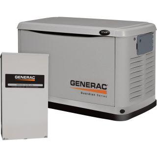 wiring diagram for 20kw generac generator wiring generac 20kw wiring diagram jodebal com on wiring diagram for 20kw generac generator