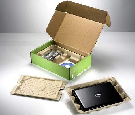 dell-bamboo-packaging