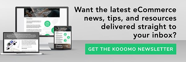 newsletter-kooomo