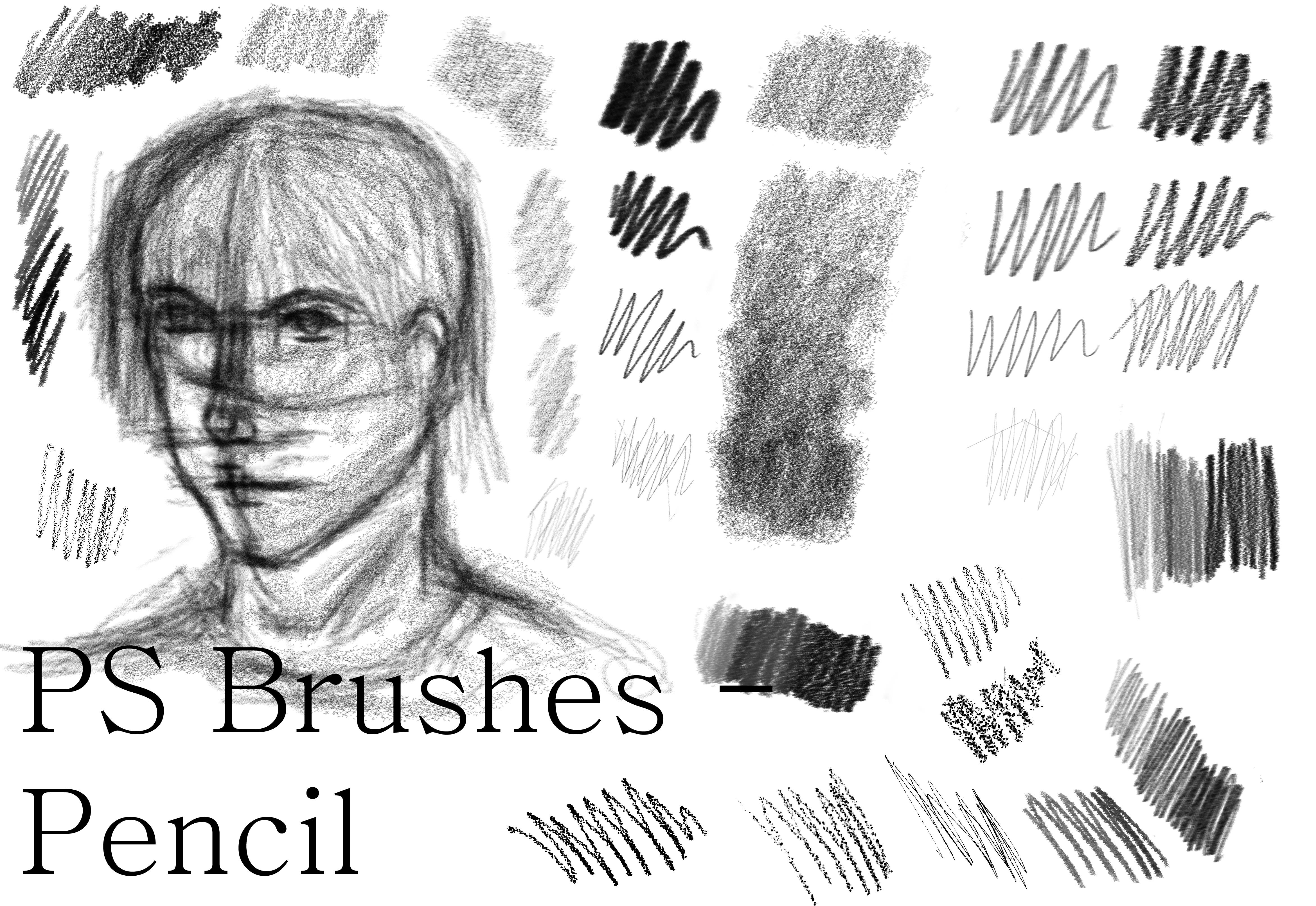 Ps Brushes