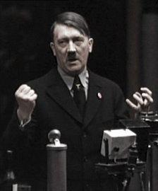 Una investigación recupera la leyenda de la huida de Hitler a Sudamérica